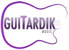 GuiTardik_Logo_100