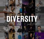 CD_Diversity-v1
