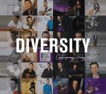 CD_Diversity-v2