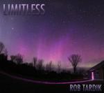 CD_Limitless
