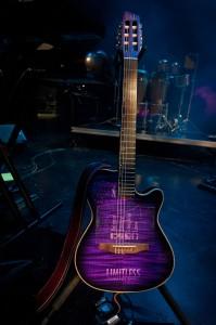 BELL Guitar
